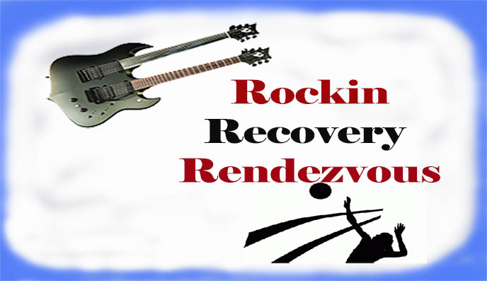 rockin-recovery-rendezvous
