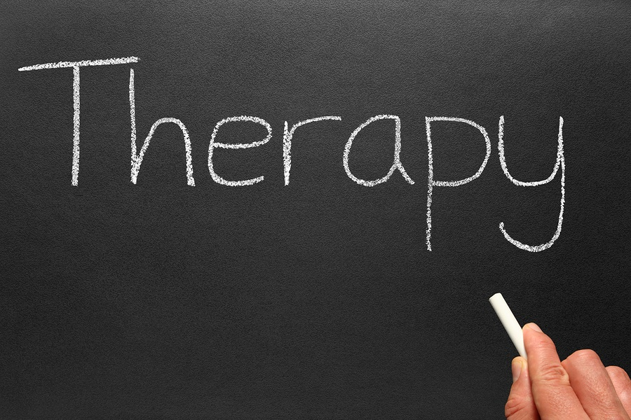 therapy-chalkboard