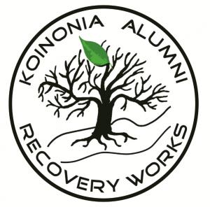 koinonia-alumni-logo