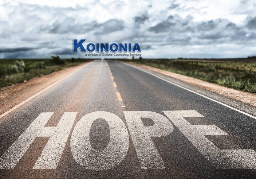 hope-koinonia